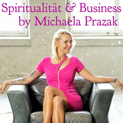 Spiritualität & Business