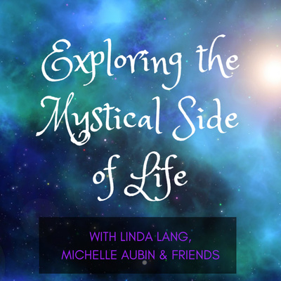 Exploring the Mystical Side of Life