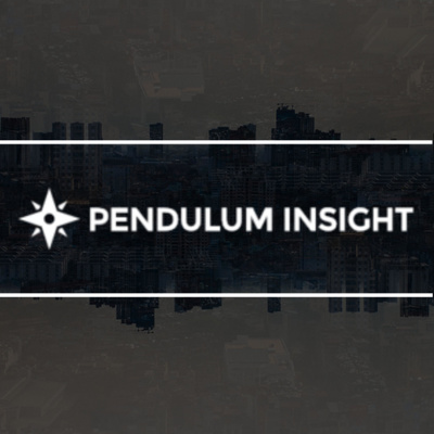 Pendulum Insight