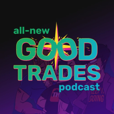 Good Trades