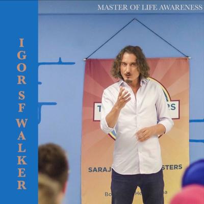 Master of Life Awareness