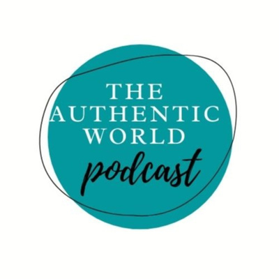 The Authentic World