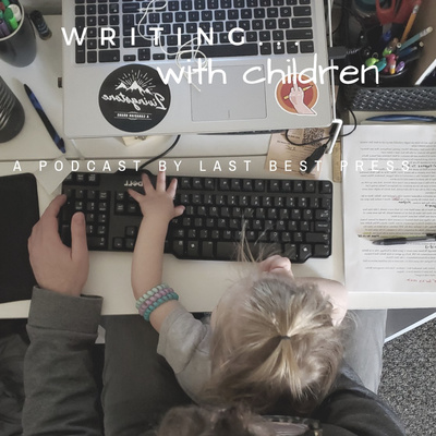 Writing...With Children