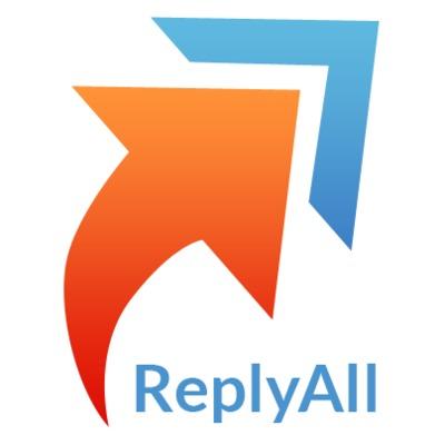 ReplyAll