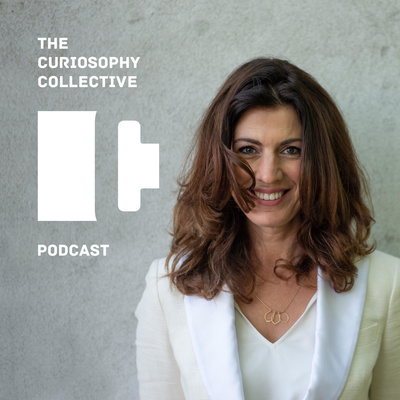 The Curiosophy Collective Podcast