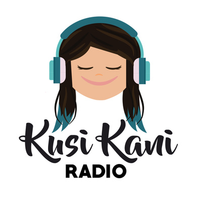 Kusi Kani radio