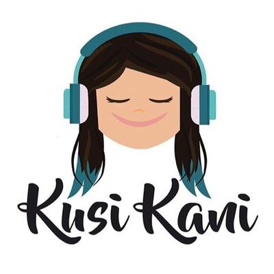 Kusi Kani -Diseño de Vida Feliz