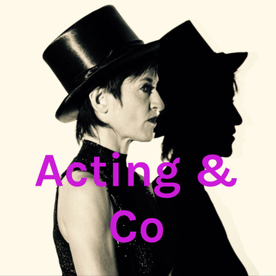 Acting & Co