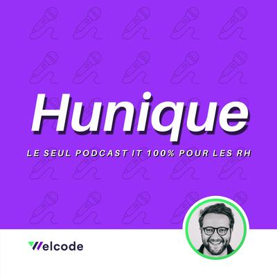 Hunique