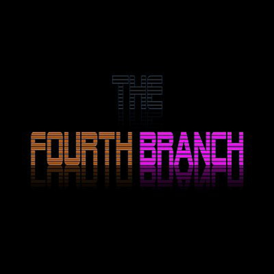 The 4th Branch