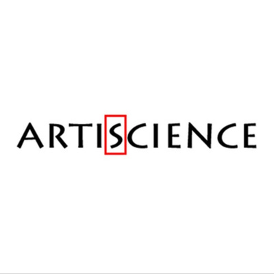 The Artiscience Podcast