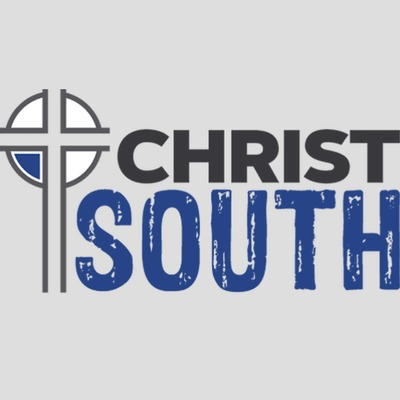 Christ South