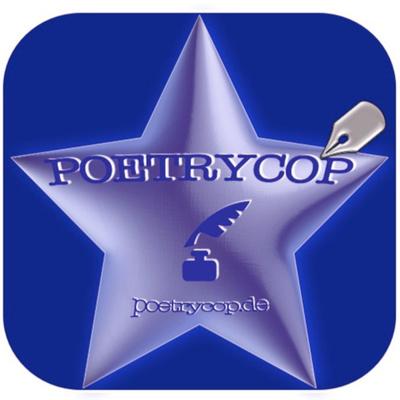 poetrycop
