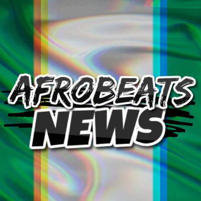 Afrobeats News
