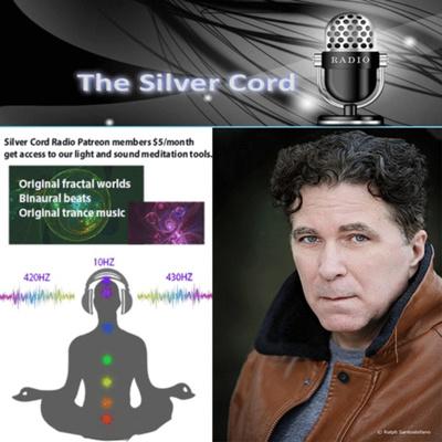 The Silver Cord Radio
