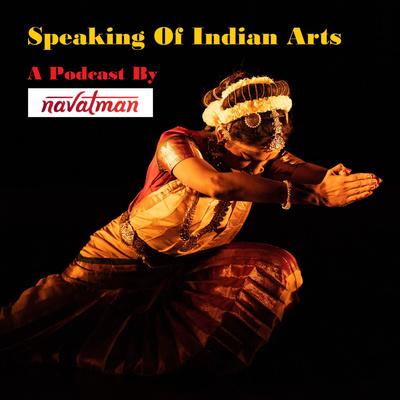 Speaking Of Indian Arts