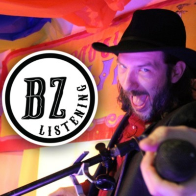 BZ Listening