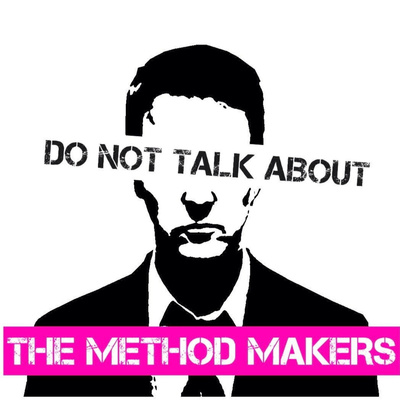 The Method Makers Podcast