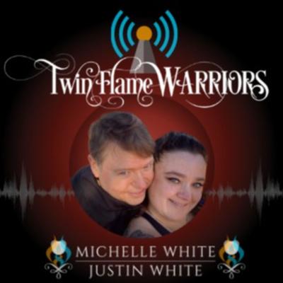 Twin Flame Warriors
