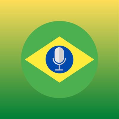 Brazilian Buddy Show