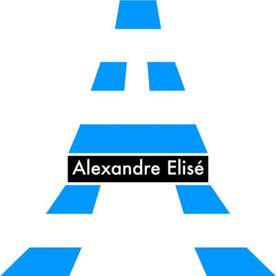 Alex Podcast