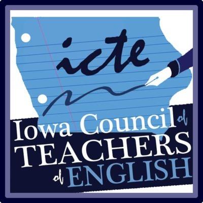 ICTE - The Podcast