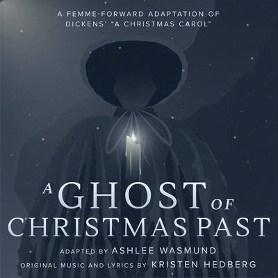 A Ghost of Christmas Past | Radio Drama