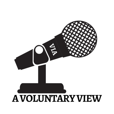 A Voluntary View - Voluntaryism In Action
