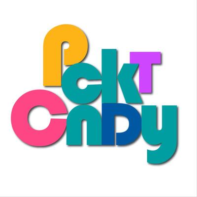 Pckt Cndy