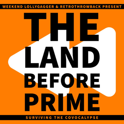 The Land Before Prime