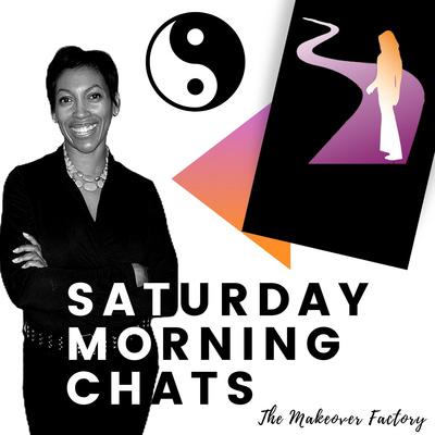Saturday Morning Chats