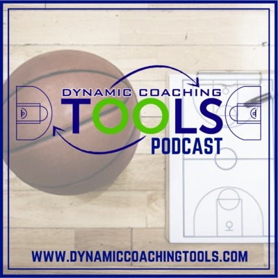 Dynamic Coaching Tools Podcast