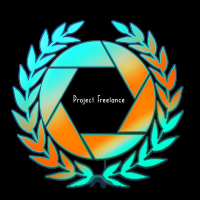Project Freelance