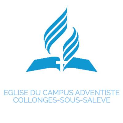 Podcasts Eglise Adventiste Collonges-Sous-Salève