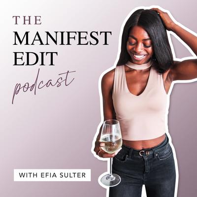The Manifest Edit