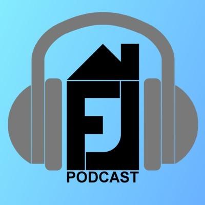 Faucett Journal Podcast
