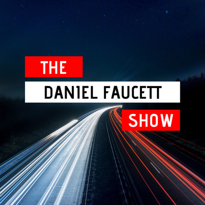 The Daniel Faucett Show