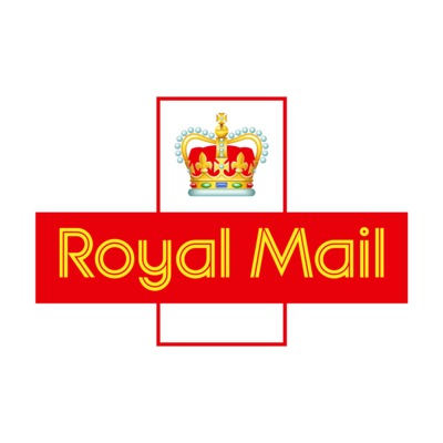 The Royal Mail Podcast
