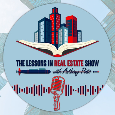 The Lessons in Real Estate Show