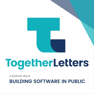 TogetherLetters