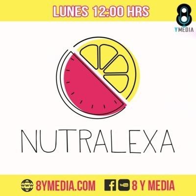 Nutralexa