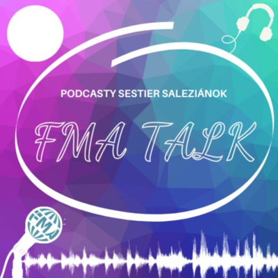 FMA talk