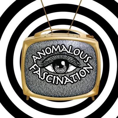 Anomalous Fascination