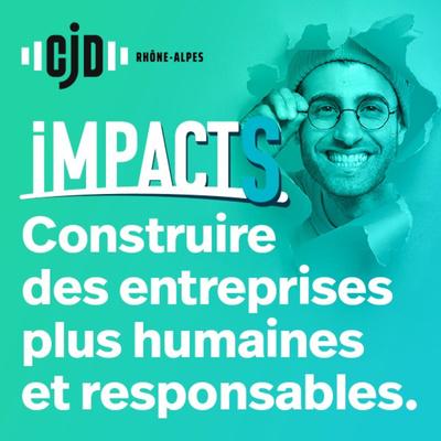 CJD Impacts