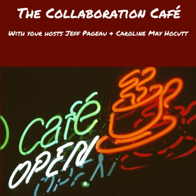 The Collaboration Café