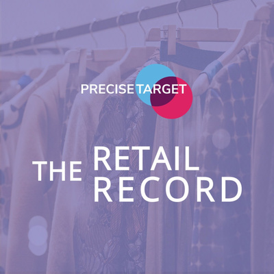 The Retail Record