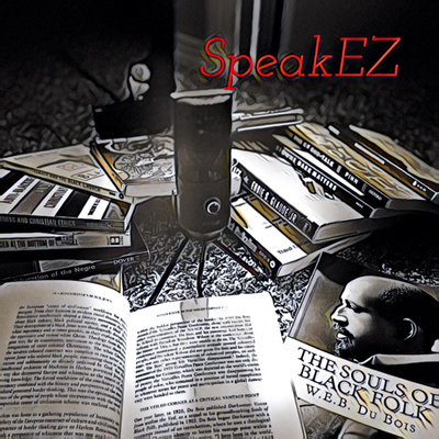 SpeakEZ: Black Renaissance Podcast
