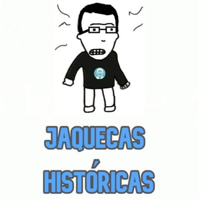 Jaquecas Históricas