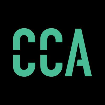 CCA Derry~Londonderry | Audio