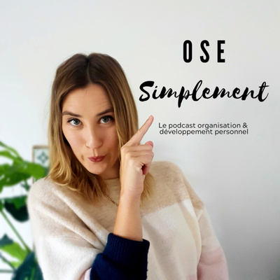 Ose Simplement